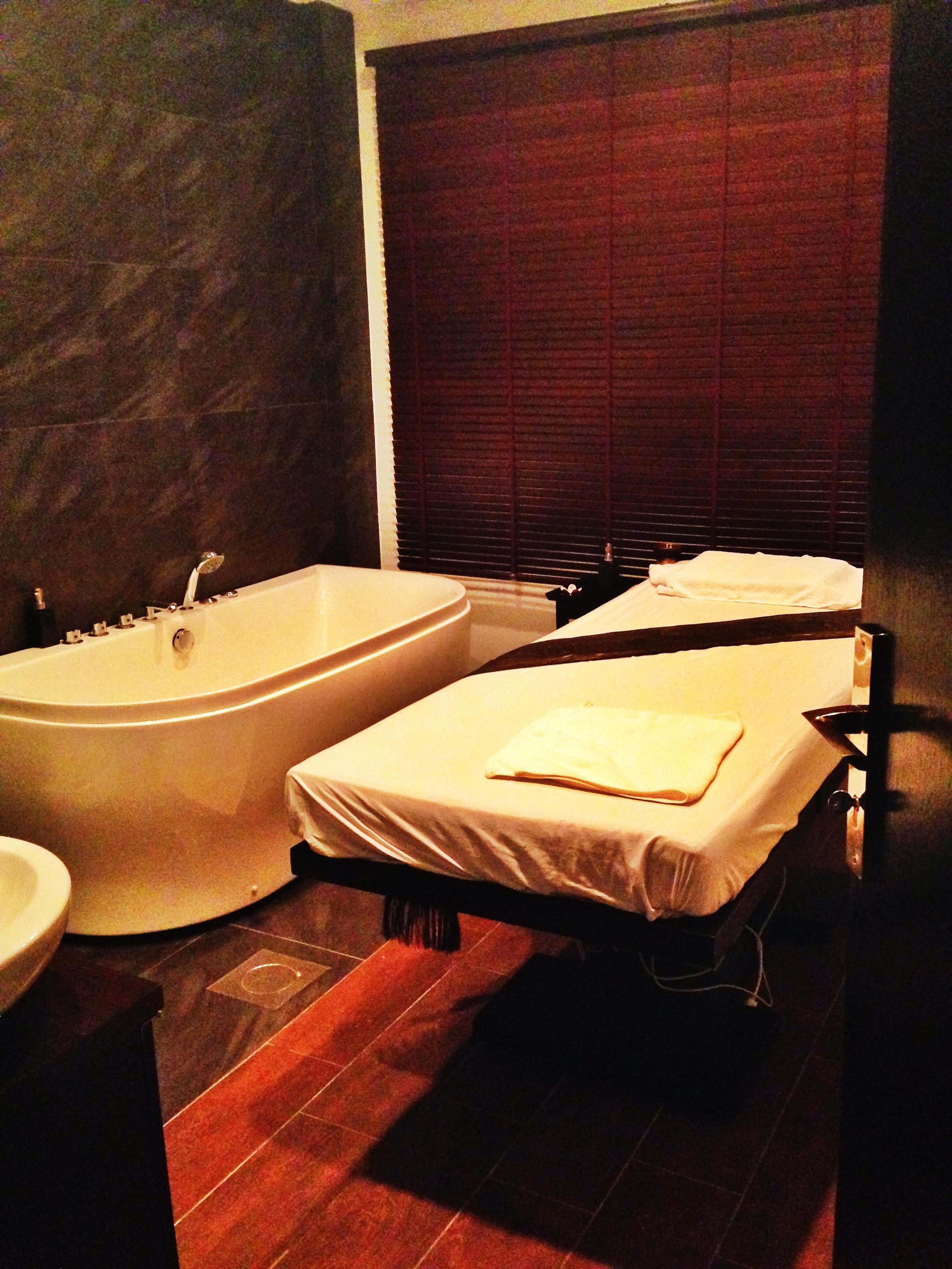 massage i kristianstad sabaidee thai massage